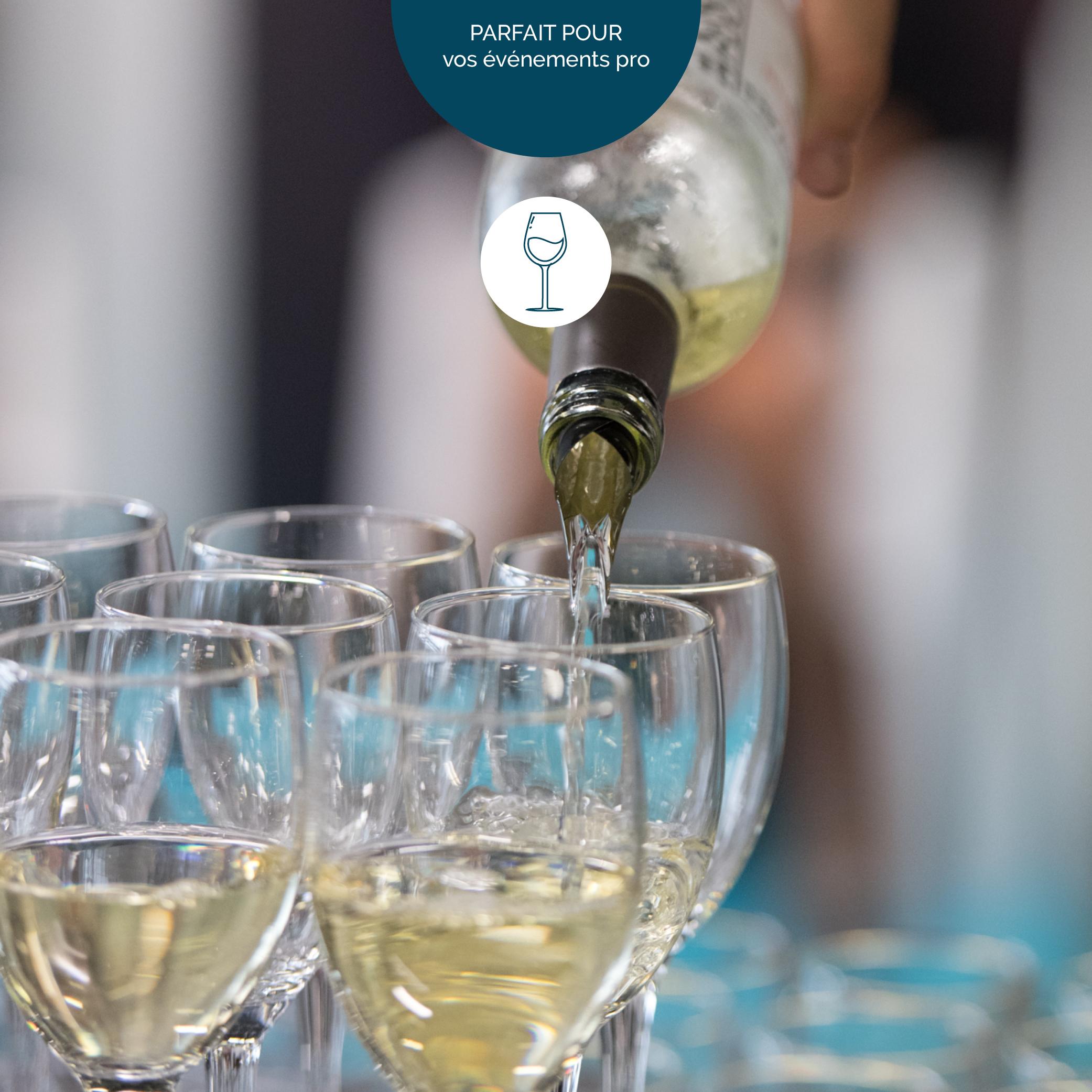 0_wine bar