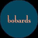 Logo-rond1