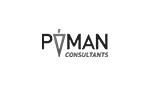 logo 2 piman