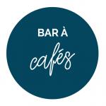 Bar à cafes
