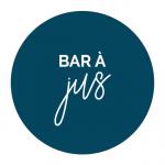 Bar à jus